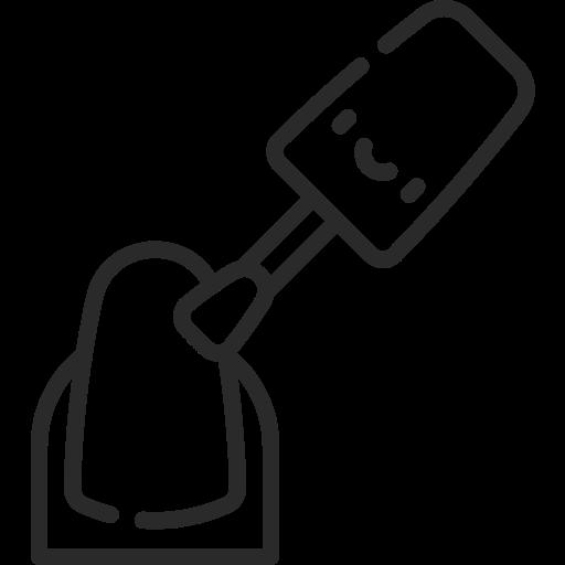 La french manucure au Tampon (974) | Instant Bonheur