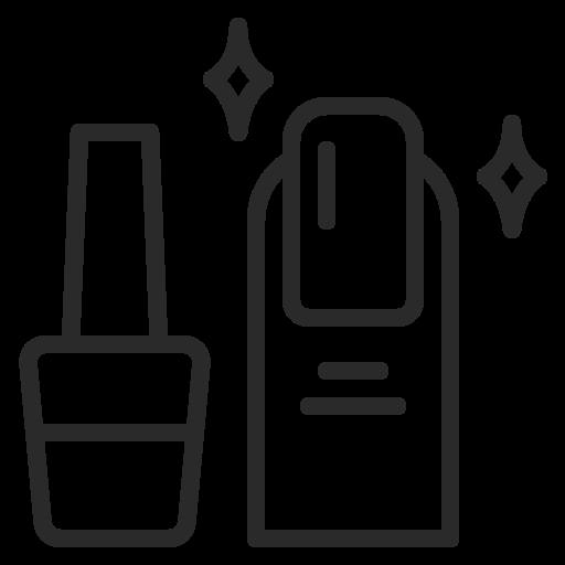 Le vernis semi-permanent ou gel UV au Tampon (974) | Instant Bonheur
